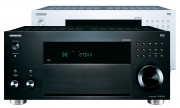 Onkyo TX-RZ1100 Network AV Receiver
