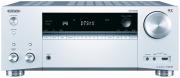 Onkyo TX-RZ720 AV Receiver