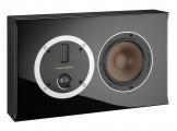 Dali Opticon LCR Speaker