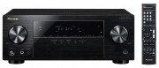 Pioneer VSX-531 AV Receiver Bluetooth USB 4K