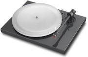 Pro-Ject 1 Xpression Carbon UKX