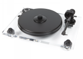 Pro-Ject  2Xperience Acryl Turntable
