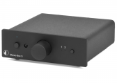 Pro-Ject Stereo Box S Integrated Amplifier