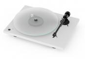 Pro-Ject T1 Phono SB Turntable White