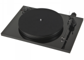 Pro-Ject Xperience Basic+ Turntable
