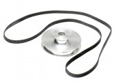 Pro-Ject 78 Pulley Kit