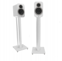 Q Acoustics 3000i Stands White