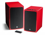Q Acoustics BT3 Bluetooth Stereo Speakers
