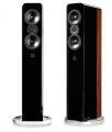 Q Acoustics Concept 500 Floorstanding Loudspeakers