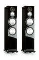 Monitor Audio Silver 10 Floorstanding Speakers