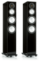 Monitor Audio Silver 8 Floorstanding Speakers