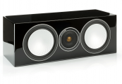 Monitor Audio Silver Centre Speaker