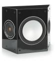 Monitor Audio Silver FX 6G Surround Speakers