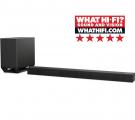 Sony HT-ST5000 Hi-Res DOLBY Atmos 7.1.2 Channel Soundbar