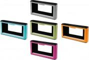 Bose SoundLink III Bluetooth Speaker Soft Cover