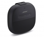 Bose Soundlink Micro Speaker (Open Box, Black)