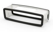 Bose Mini Cover (Charcoal Black)