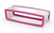 Bose Mini Cover (Pink)