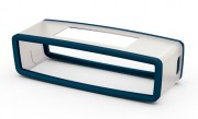 Bose Mini Cover (Navy Blue)