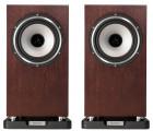 Tannoy Revolution XT 6 Speakers (B Grade)