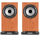 Tannoy Revolution XT 6 Speakers (B Grade)