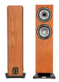 Tannoy Revolution XT 6F Speakers (Open Box)