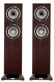 Tannoy Revolution XT 8F Speakers (B Grade)