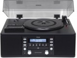 TEAC LP-R550USB Turntable Vinyl/Tape Copy Station