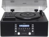 TEAC LP-R550USB Turntable Vinyl/Tape Copy Station