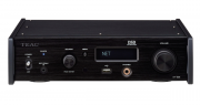 TEAC NT-505 USB DAC/Network Player