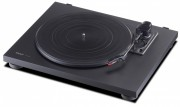 TEAC TN-100 Turntable