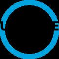 ADD Zensor 1 Speakers
