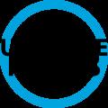 UPGRADE to Zensor 3 Front Speakers