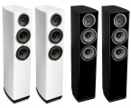 Wharfedale Diamond 11.3 Floorstanding Speakers