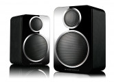 Wharfedale Diamond DX-2 Speakers Pair
