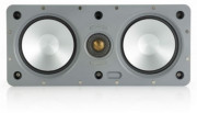 Monitor Audio WT150-LCR In-Wall Speaker