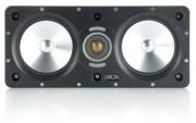 Monitor Audio WT250-LCR In-Wall Speaker