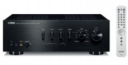 Yamaha A-S801 Integrated Stereo Amplifier