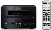 Yamaha CRX-322 Micro System