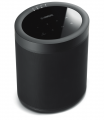 ADD MusicCast 20 Speaker Black