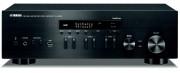 Yamaha R-N402D MusicCast Network Receiver - Black