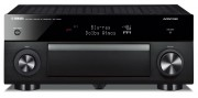 Yamaha RX-A1060 Aventage AV Receiver 7.2 channel Dolby Atmos DTS:X HDR Bluetooth AirPlay WiFi Musiccast