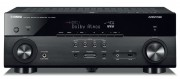 Yamaha RX-A660 Aventage AV Receiver 4K DTS:X Dolby Atmos Bluetooth Wi-Fi Airplay Musiccast