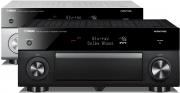 Yamaha RX-A1070 Aventage AV Receiver MusicCast