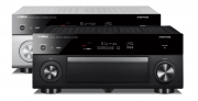 Yamaha RX-A1080 Aventage AV Receiver MusicCast