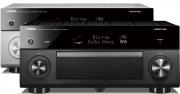 Yamaha RX-A3070 Aventage AV Receiver MusicCast