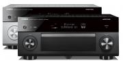 Yamaha RX-A3080 Aventage AV Receiver MusicCast