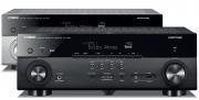 Yamaha RX-A670 AV Receiver
