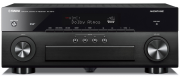 Yamaha RX-A870 AV Receiver (Open Box, Black)