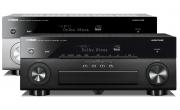 Yamaha RX-A880 Aventage AV Receiver MusicCast